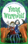 Image for Young werewolf
