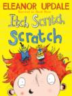 Image for Itch scritch scratch