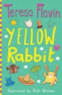 Image for Yellow Rabbit