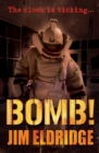 Image for Bomb!
