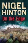 Image for On the edge