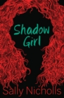 Image for Shadow girl