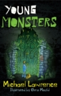 Image for Young monsters