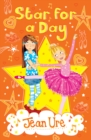 Image for Star for a day