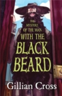 Image for The mystery of the man with the black beard