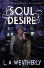 Image for Soul desire