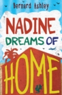 Image for Nadine dreams of home