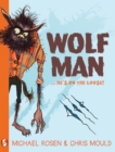 Image for Wolfman