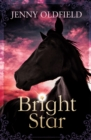 Image for Bright Star