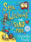 Image for Sea urchins and sand pigs