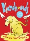 Image for Blamehounds