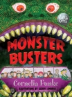 Image for Monster busters