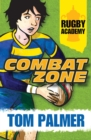 Image for Combat zone