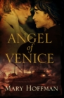 Image for Angel of Venice