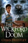 Image for The Wickford doom