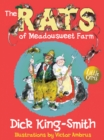 Image for The rats of Meadowsweet Farm