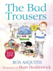 Image for The bad trousers