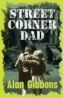 Image for Street corner dad
