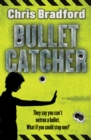 Image for Bulletcatcher