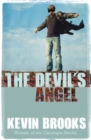 Image for The devil's angel