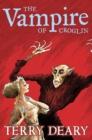 Image for The vampire of Croglin