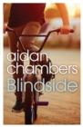 Image for Blindside