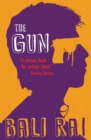 Image for The gun