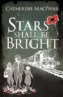 Image for Stars shall be bright