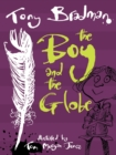 Image for The boy and the globe