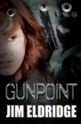 Image for Gunpoint