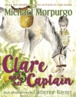 Image for Clare and her Captain