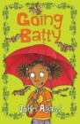 Image for Going batty