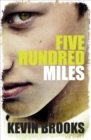 Image for Five hundred miles