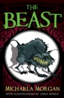 Image for The beast