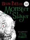 Image for Monster slayer