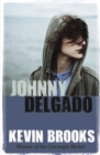Image for Johnny Delgado