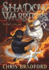 Image for Shadow warriors