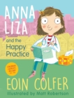 Image for Anna Liza and the happy practice