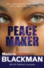 Image for Peace maker