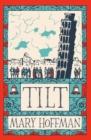 Image for Tilt