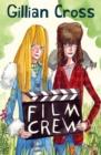 Image for Film crew