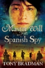 Image for Master Will and the Spanish spy