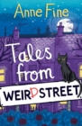 Image for Tales from Weird Street