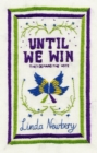 Image for Until we win