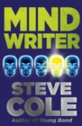 Image for Mind writer