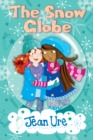 Image for The snow globe