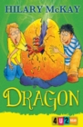 Image for Dragon