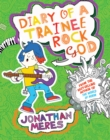 Image for Diary of a trainee rock god