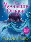Image for The moonshine dragon