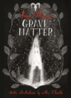 Image for Grave matter